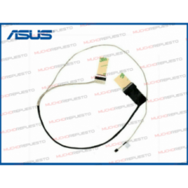 CABLE LCD ASUS G552 /...