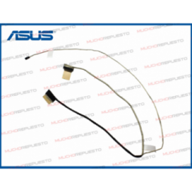 CABLE LCD ASUS GL753 /...