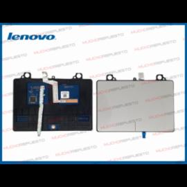 TOUCHPAD LENOVO 320-15 /...