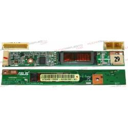 INVERTER ASUS F3/F5/X50/X51/X53K/Z53- IDEAPAD Y510