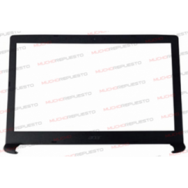 MARCO LCD ACER Aspire...