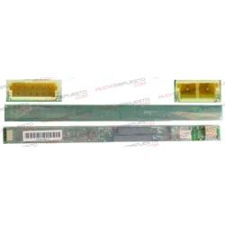 INVERTER SONY VGN-AR390E/AR590E/AR270G