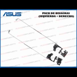 BISAGRAS ASUS TUF FX505 /...