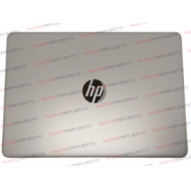 LCD BACK COVER HP 14S-DQ...