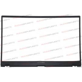 MARCO LCD ASUS VIVOBOOK...