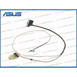 CABLE LCD ASUS TUF Gaming...