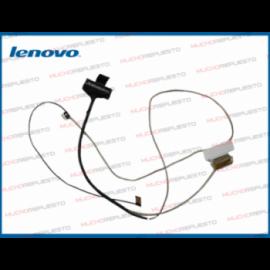 CABLE LCD LENOVO ThinkPad...