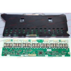 "INVERTER  APPLE IMAC 24"" A1225"