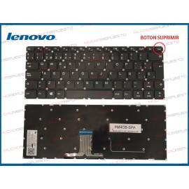 TECLADO LENOVO 510S-14IKB...