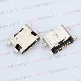 CONECTOR USB TYPE-C (Modelo...