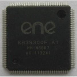CHIP ENE KB3930QF-A1