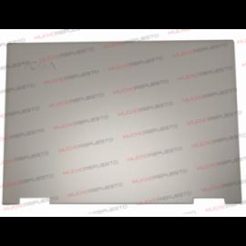 LCD BACK COVER LENOVO Yoga...