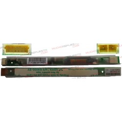 INVERTER HP DV6/F500/F700/V6000/G6000/DV6000