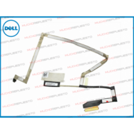 CABLE LCD DELL Chromebook...