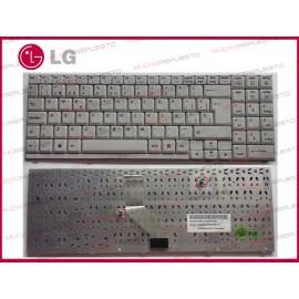 TECLADO LG R500 /R510 /R560...