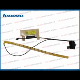 CABLE LCD LENOVO Yoga...