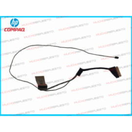 CABLE LCD HP Pavilion 15-CD...