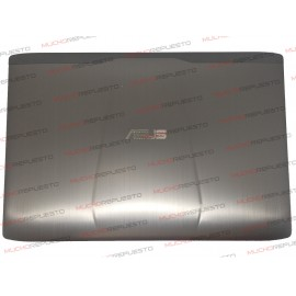 LCD BACK COVER ASUS FZ50...