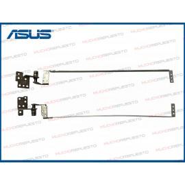 BISAGRA ASUS A550 / A550C /...