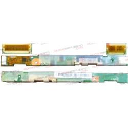 INVERTER ACER 5552/5736Z / EMACHINE E440/E640/E730