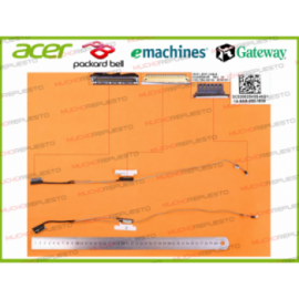CABLE LCD ACER A615-51 /...