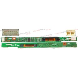 INVERTER ACER/TOSHIBA/HP/DELL