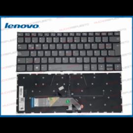 TECLADO LENOVO C340-14API /...
