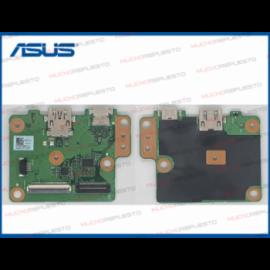 PLACA USB + USB TYPE-C ASUS...