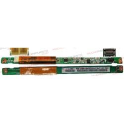 INVERTER SAMSUNG R18/R20/R23/R25/NP-R18/NP-R20