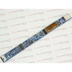 INVERT HP NC6110/NX6000/DV3000/DV3500/DV3700