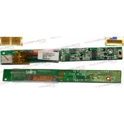 INVERTER LG R700 / MSI GX700/L730