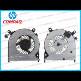 VENTILADOR HP 240 G6 / 245...