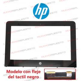 PANTALLA TACTIL HP Stream...