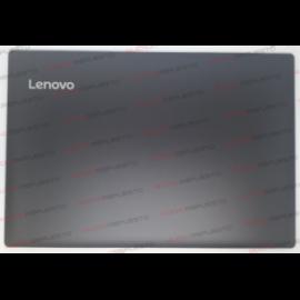 LCD BACK COVER LENOVO...