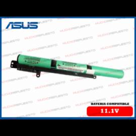 BATERIA ASUS 11.1V R507 /...