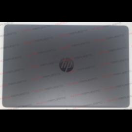 LCD BACK COVER HP 15-DA /...