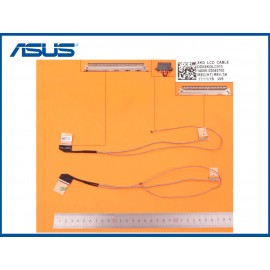 CABLE LCD ASUS A510 / F510...