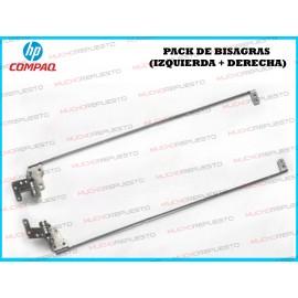 BISAGRAS HP 550 / COMPAQ...