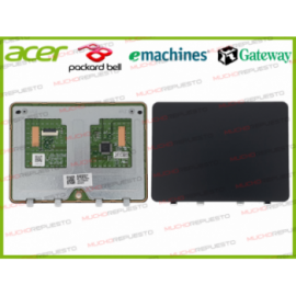 TOUCHPAD ACER Aspire...