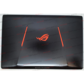 LCD BACK COVER ASUS GL553 /...