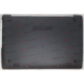 COVER INFERIOR ASUS A551 /...