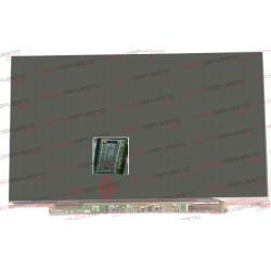 "PANTALLA 13.3"" LED (1366x768) SLIM CONECTOR ESPECIAL FRONTAL A1"