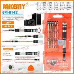 JAKEMY JM-8142...