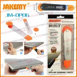 JAKEMY JM-OP06 HERRAMIENTA DE APERTURA