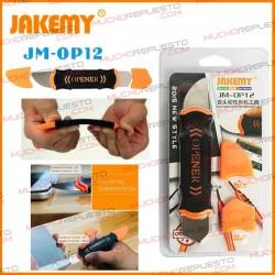 JAKEMY JM-OP12 HERRAMIENTA...