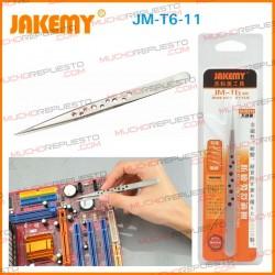 JAKEMY JM-T6-11 PINZAS...