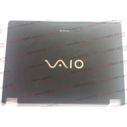 LCD BACK COVER SONY VAIO PCG-8xxx / VGN-AR SERIES