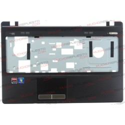 COVER SUPERIOR ASUS A53/K53/X53