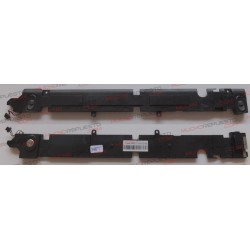 PANEL ALTAVOCES HP PAVILION DV9000/9205/9540