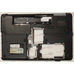 COVER INFERIOR HP COMPAQ CQ61 / HP G61
